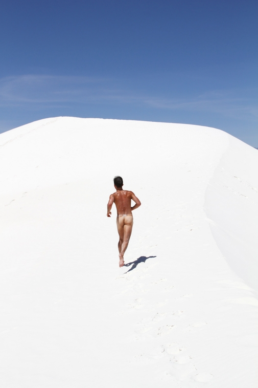 http://katie-miller.net/files/gimgs/th-1_katie miller white sands.jpg